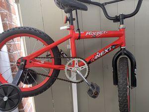 Kids bike for Sale in Metairie, LA
