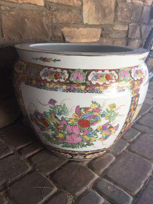 Big pot plant for Sale in Laveen Village, AZ