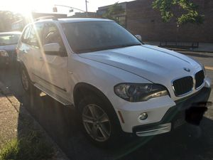 BMW X5 for Sale in Roslyn Heights, NY