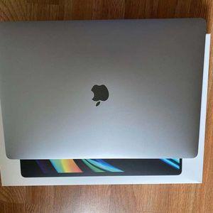 MacBook pro 16 inch 2019/2020 for Sale in Diamond Bar, CA