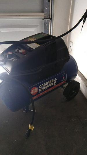 Air compressor for Sale in Las Vegas, NV