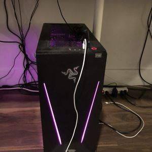 ibuypower Gaming Pc for Sale in Tempe, AZ