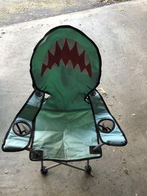 Kids chair for Sale in Kingsburg, CA