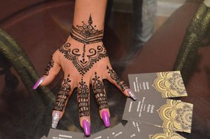 Henna tattoos for Sale in Plymouth Meeting, PA