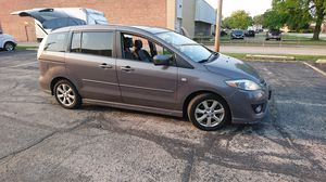 Mazda 5 Sport 2008 for Sale in Prospect Heights, IL