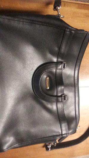Liz claiborne laptop bag for Sale in Springfield, MA