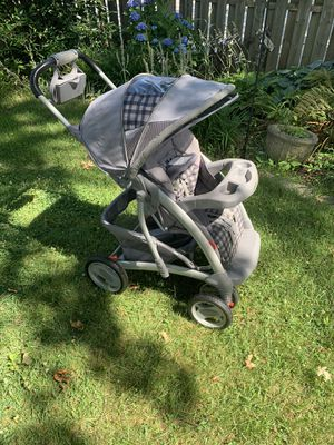 Stroller for Sale in Cinnaminson, NJ
