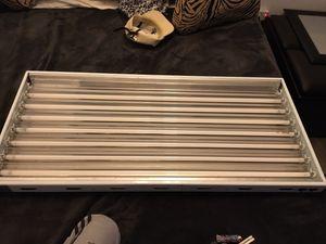 Sun Blaze T5HO-48 for Sale in CA, US