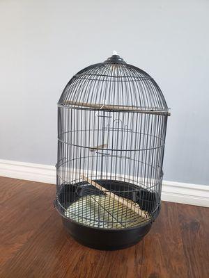 Bird cage for Sale in La Habra, CA