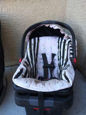 Infants car seat for Sale in Las Vegas, NV