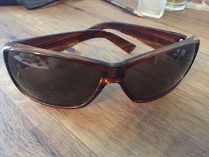 VonZipper sunglasses. Surfer style. $$40 for Sale in Baltimore, MD