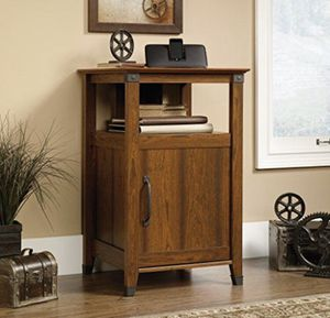 Brand new sauder furniture for Sale in West Valley City, UT