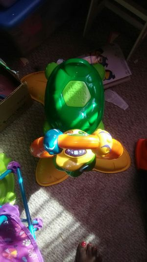 Toddler toy for Sale in Gaithersburg, MD