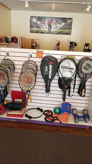 Wilson.. Ektelon for Sale in Milford, OH