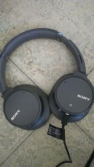 Sony Digital Headphones for Sale in Alameda, CA