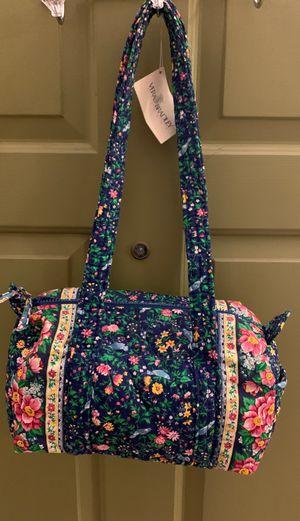 Beautiful Vera Bradley purse new for Sale in Vista, CA