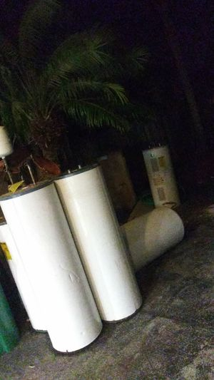 Water heaters for Sale in Miami, FL