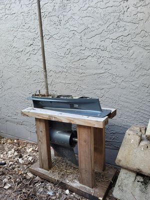 Yamaha Lower unit for Sale in Lutz, FL