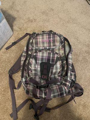 Dakine backpack for Sale in Redmond, WA