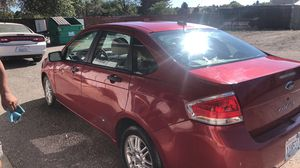 2009 Ford Focus🚗 for Sale in West Richland, WA