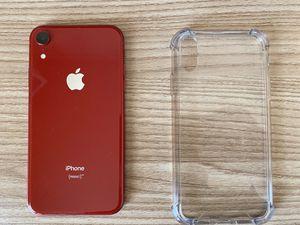 iPhone Xr 64GB Att/Cricket✅Price Firm✅ for Sale in Norridge, IL