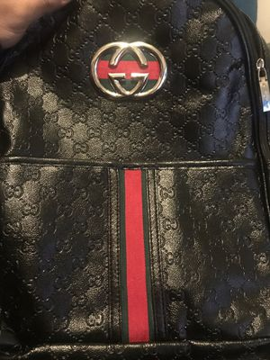 Gucci bag for Sale in Layton, UT