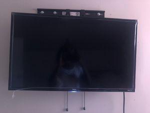 TCL Roku tv for Sale in TN OF TONA, NY