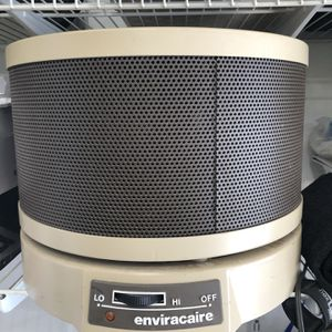 Honeywell Enviracaire Air purifier for Sale in Laguna Niguel, CA