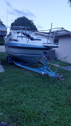 Bayliner for Sale in Miramar, FL