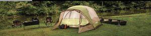 Field & Stream Tent for Sale in Clarksburg, MD