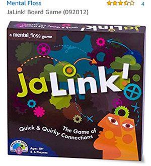 BOARD GAME for Sale in Salt Lake City, UT