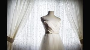 Wedding dress for Sale in Lemont, IL