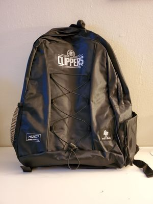 Basketball backpack for Sale in Los Angeles, CA