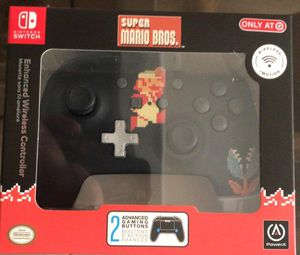 Nintendo switch for Sale in Paramount, CA