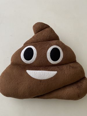 Poop Plushie for Sale in Hollywood, FL