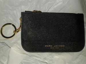 Marc Jacobs Wristlet or mini wallet for Sale in Los Angeles, CA