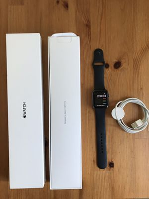 Apple Watch series 1 for Sale in Fort Lauderdale, FL