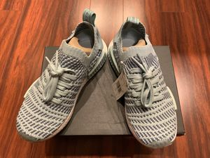 Adidas NMD R1 STLT women shoes sz. 7 for Sale in Whittier, CA