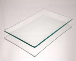 Glass for Sliding Door (Picture for reference only) for Sale in Fontana, CA