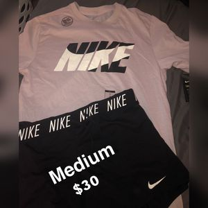 Brand New Nike Outfits for Sale in Glenwood, GA