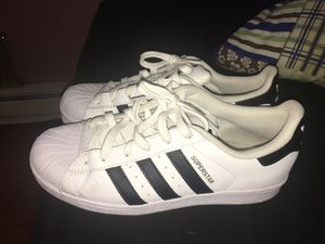 Adidas sneakers for Sale in Framingham, MA