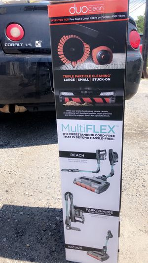 Shark Ion Flex X2 for Sale in Baltimore, MD