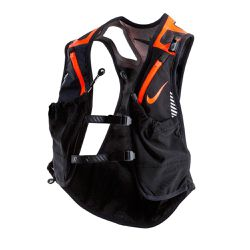 Nike Kiger Vest Hiking/Running Msrp 180 for Sale in Raleigh,  NC