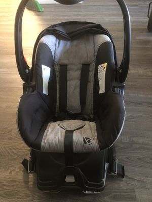 Baby trend car seat for Sale in Sunnyvale, CA