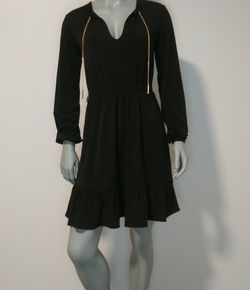 Michael Kors Black Dress for Sale in Spring Valley,  CA