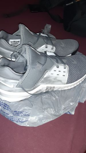 Brand new never wore nike metcon free for Sale in Hurst, TX