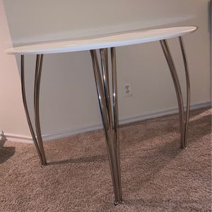 Dinning Table For Four for Sale in Alexandria, VA