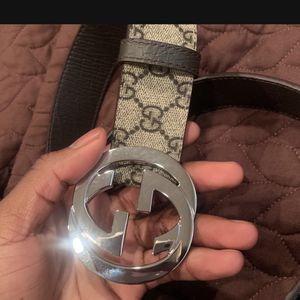 Gucci Belt for Sale in Rodeo, CA