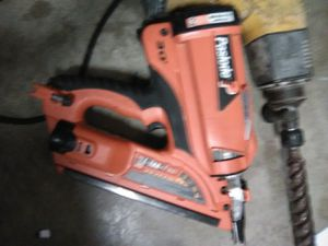 Nail gun for Sale in Ruskin, FL