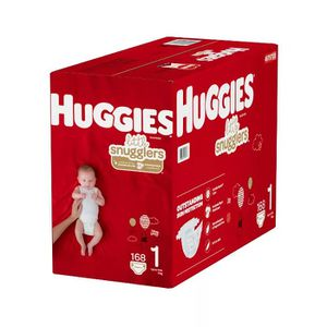 HUGGIES for Sale in Malden, MA